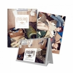 [Pre] FT Island : 2015 SEASON GREETING