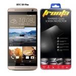 Tronta ฟิล์มกันรอยมือถือ ฟิล์มกระจกนิรภัยกันกระแทก HTC E9 Plus เฮชทีซี