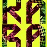 [Pre] Kara : 3th Album - Step