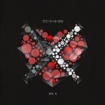 [Pre] Jun. K : Special Album - 77-1X3-00 +Poster