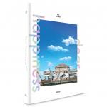 [Pre] EXO : Photobook - dear happiness