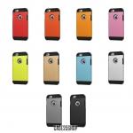 SPG (เคส iPhone 6/6S)
