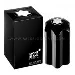 น้ำหอม Mont Blanc Emblem For Men 100ml l Tester กล่องขาว