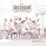 [Pre] SNSD : Jap. 1st Album - GIRL'S GENERATION (CD Ver.)