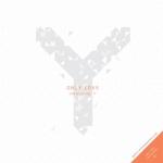 [Pre] Kimjaejoong : 1st Mini Album REPACKAGE - Y +Poster