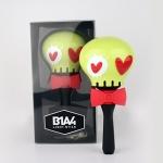 [Pre] B1A4 : Official Lightstick