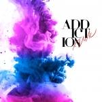 [Pre] 24K : 5th Mini Album - ADDICTION +Poster