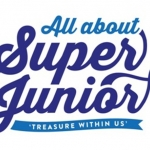 [Pre] Super Junior : All About Super Junior - TREASURE WITHIN US