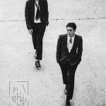 [Pre] Beast : 3rd Album - Highlight +Poster