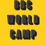 [Pre] Block B : Special DVD - BBC World Camp (2DVD+110P PTB)