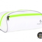 Eagle Creek - Specter Quick Trip สีขาว (White)