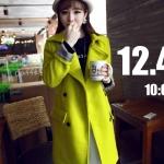 lala-xiaoniu.tw.taobao.com