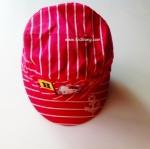 หมวกเด็ก Kitty_7 ไซส์ 51-55 ซม