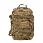 5.11 - Rush 12 Tactical - Multicam (56954)