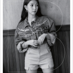 [Pre] BoA : 7th Album - Only One