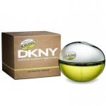 น้ำหอม DKNY Be Delicious EDP 100ml l Tester กล่องจริง