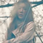 [Pre] Lee Hae Ri : 1st Mini Album - h