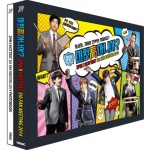 [Pre] 2PM : 5TH FANMEETING - 2PM X HOTTEST DVD