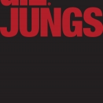 [Pre] EXO : Photobook - DIE JUNGS EXO