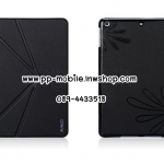 Cover iPad Air Xundd Flower Smart Cover
