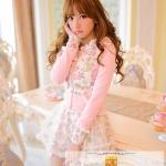 520vivian.tw.taobao.com