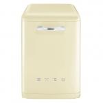 เครื่องล้างจาน SMEG รุ่น BLV2P-1