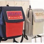 กระเป๋าสะพายเป้ สำหรับผู้หญิง แฟชั่น DM001