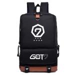 กระเป๋าเป้ GOT7