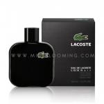 น้ำหอม Lacoste L.12.12 Noir 100ml l Tester กล่องขาว