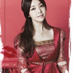 [Pre] Girl's Day : 2nd Album - LOVE (Minah Ver.)