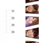 [Pre] Kara : Step It Up Concert (2DVD + 50P Photobook)