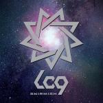 [Pre] LC9 : 1st Mini Album - Skirmish +Poster