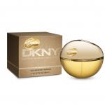น้ำหอม DKNY Golden Delicious 100ml l Tester กล่องขาว