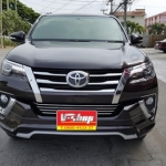 New fortuner Fiar รุ่น FD2 -LS