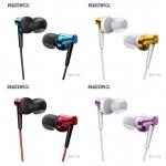 หูฟังพร้อมสมอลล์ทอล์ค เบสหนัก เสียงคุณภาพดี ใช้ได้กับมือถือทุกรุ่น remax Small TalkRM-575 สีแดง