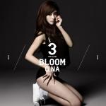 [Pre] G.NA : 3rd Mini Album - Bloom