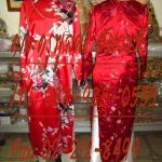 ชุดเวียดนาม หญิง-32