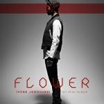 [Pre] Yongjunhyung : 1st Mini Album - FLOWER