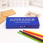 กล่องดินสอ Super Junior