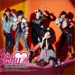 [Pre] f(x) : 1st Single - Chu~♡