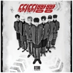 [Pre] BTOB : 4th Mini Album - Beep Beep (뛰뛰빵빵)