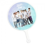 [Pre] GOT7 : 1st Official Goods Pure Fan