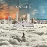 [Pre] Cnblue : 2nd Album - 2gether (SPECIAL ver.)