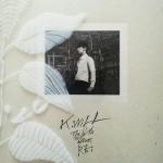 [Pre] K.Will : 6th Mini Album - re: