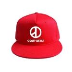 หมวก G DRAGON (ระบุสีในช่องรายละเอียด)