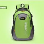 กระเป๋า KELOSHI เป้กระเป๋าสะพายสำหรับเดินทาง