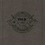 [Pre] WINNER : WWIC 2015 IN SEOUL DVD