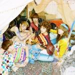 [Pre] SHINee : 4th Mini Album - Sherlock