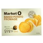 [Pre] Matket O Baked Potato Fromage