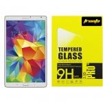 "Tronta ฟิล์มกระจกนิรภัย Samsumg Galaxy TabS 8.4"" T700"